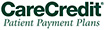 CareCredit Payment Plans Accepted