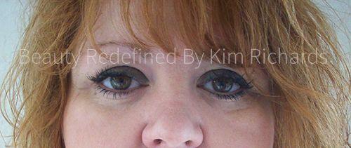Kim's Permanent Cosmetics