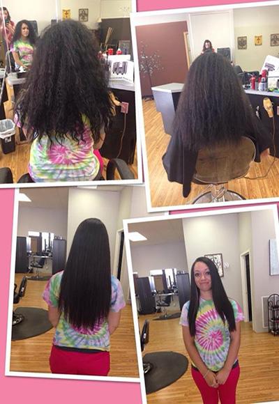 Kim 39 s permanent cosmetics photo gallery kenra for Absolute salon oak ridge tn